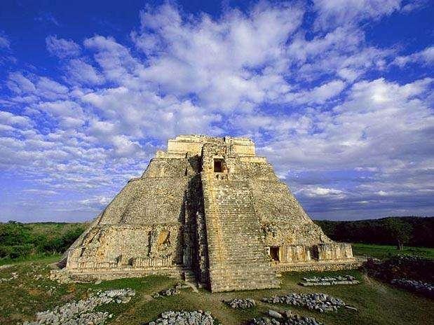 http://p1.trrsf.com/image/fget/cf/67/51/images.terra.com/2011/06/10/830458.jpg