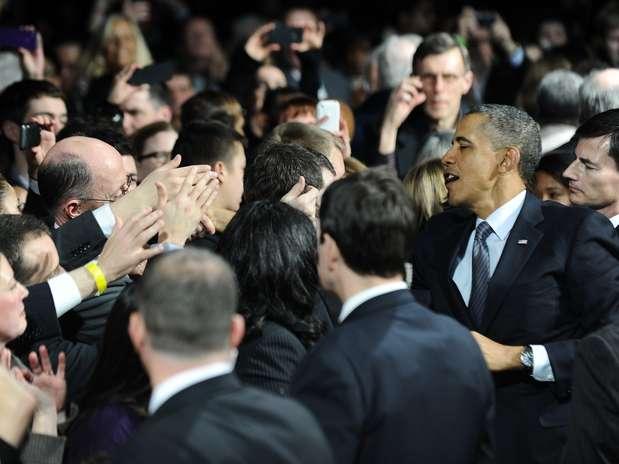 http://p1.trrsf.com/image/fget/cf/67/51/images.terra.com/2012/01/19/obama_gentio20120119084003.jpg