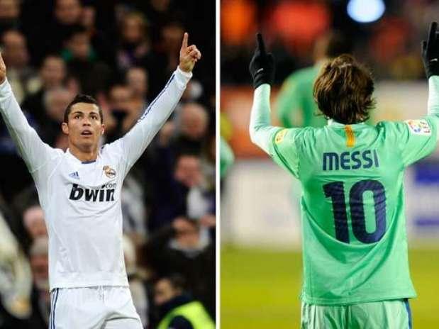 http://p1.trrsf.com/image/fget/cf/67/51/images.terra.com/2012/01/27/45579f0b-Foto-Messi-Ronaldo-606p.jpg