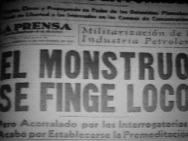 prostitutas La Puebla del Río