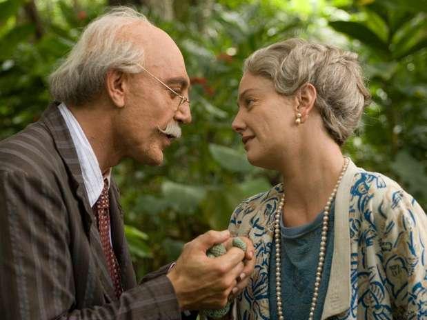 http://p1.trrsf.com/image/fget/cf/67/51/images.terra.com/2012/03/06/El-Amor-en-Tiempos20120306045809.jpg