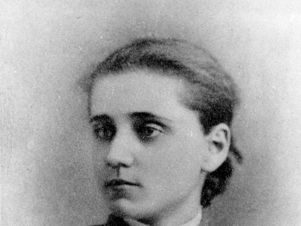Download this Show More Jane Addams Colouring Pages picture