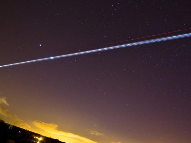 http://p1.trrsf.com/image/fget/cf/67/51/images.terra.com/2012/03/18/venus_bbc_120120318101254.bmp