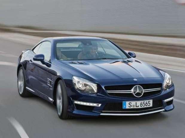 http://p1.trrsf.com/image/fget/cf/67/51/images.terra.com/2012/03/20/ca1cb27e-Foto-M-Benz-SL65-AMG-2013-614p.jpg