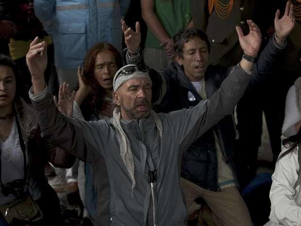 http://p1.trrsf.com/image/fget/cf/67/51/images.terra.com/2012/03/22/120120322114715.jpg