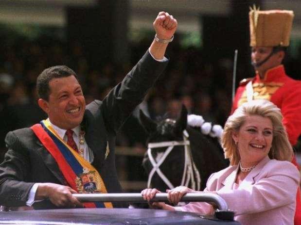 http://p1.trrsf.com/image/fget/cf/67/51/images.terra.com/2012/04/04/chavez_ap_120120404080656.jpg