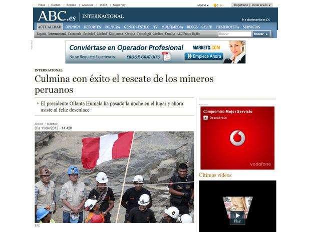 http://p1.trrsf.com/image/fget/cf/67/51/images.terra.com/2012/04/11/abc_mineros20120411012719.jpg