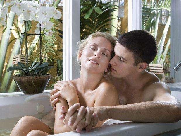 http://p1.trrsf.com/image/fget/cf/67/51/images.terra.com/2012/04/22/enBano20120422024037.jpg
