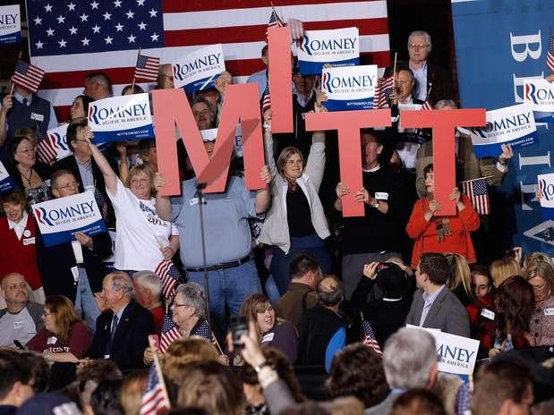 http://p1.trrsf.com/image/fget/cf/67/51/images.terra.com/2012/04/25/campana_romney20120425015937.jpg