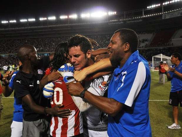 http://p1.trrsf.com/image/fget/cf/67/51/images.terra.com/2012/05/10/viera_junior_barranquilla_(1)20120510070459.jpg