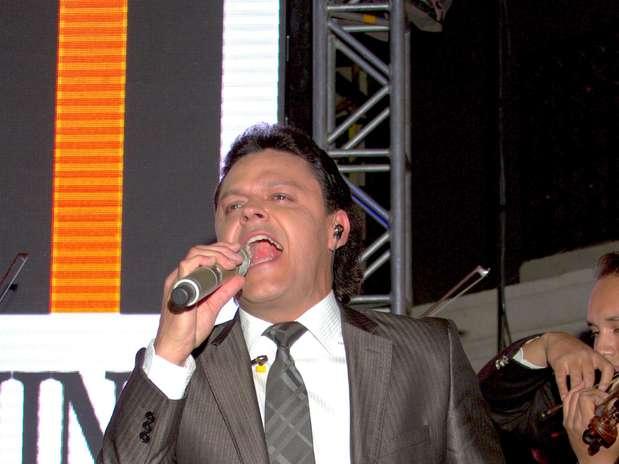 Artistas que se presentar n en los latin grammy 2012 for Casa musica chile