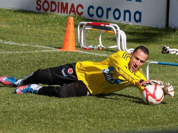 http://p1.trrsf.com/image/fget/cf/67/51/images.terra.com/2012/06/08/colombia_ospina_120120608062027.jpg