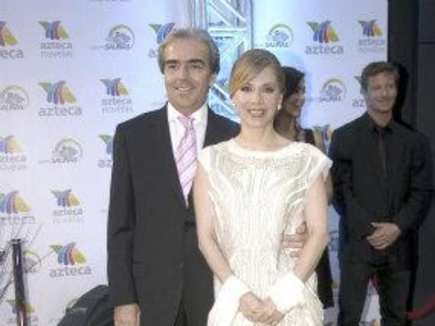 la página de 'Emperatriz'Gaby Spanic, reina Venezolana... en ...