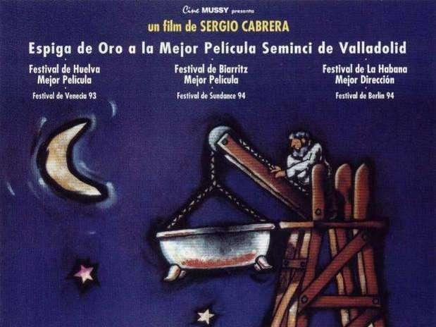 http://p1.trrsf.com/image/fget/cf/67/51/images.terra.com/2012/06/13/La_estrategia_del_Caracol20120613111809.jpg