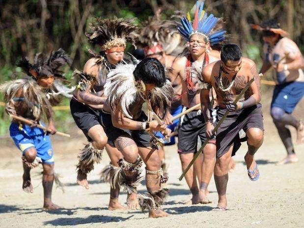 http://p1.trrsf.com/image/fget/cf/67/51/images.terra.com/2012/06/16/2388951-8214-rec20120616113622.jpg