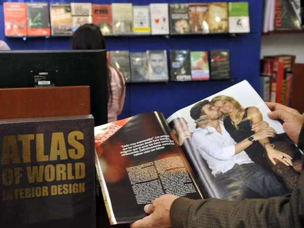 http://p1.trrsf.com/image/fget/cf/67/51/images.terra.com/2012/06/19/Mvd150037820120619090354.jpg