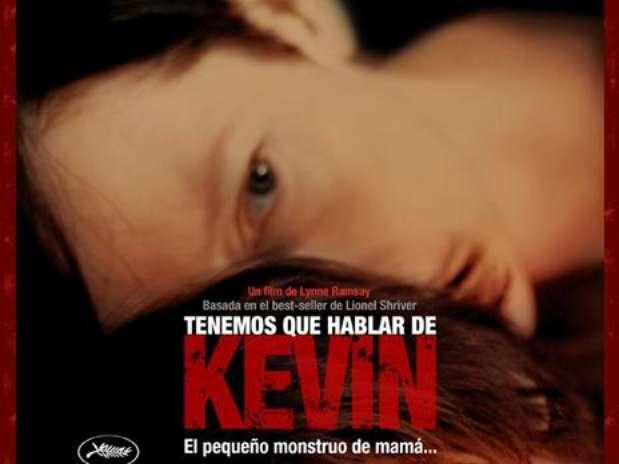 http://p1.trrsf.com/image/fget/cf/67/51/images.terra.com/2012/06/21/1-tenemos-que-hablar-kevin-20120621061236.jpg