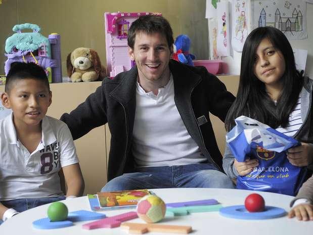 http://p1.trrsf.com/image/fget/cf/67/51/images.terra.com/2012/06/22/Messi-Extra-120120622084952.jpg