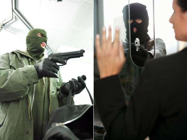 http://p1.trrsf.com/image/fget/cf/67/51/images.terra.com/2012/07/03/robbery619.jpg