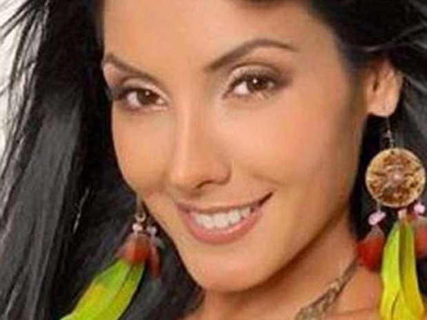 muertes relacionadas con el narco agosto 2014 muertes relacionadas con ...