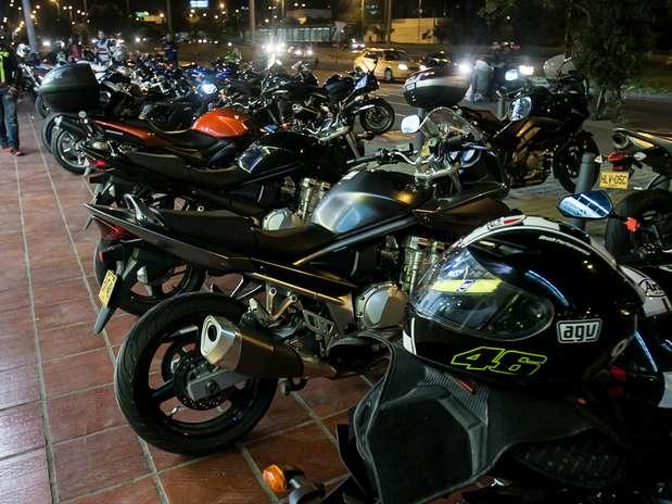 http://p1.trrsf.com/image/fget/cf/67/51/images.terra.com/2012/07/06/motos1.jpg