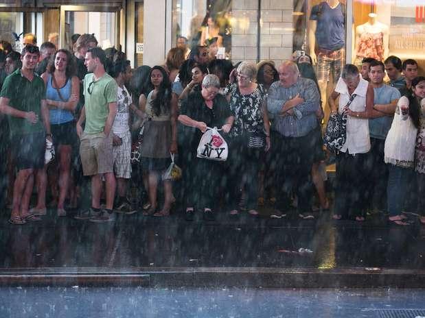 http://p1.trrsf.com/image/fget/cf/67/51/images.terra.com/2012/07/08/calor3.jpg