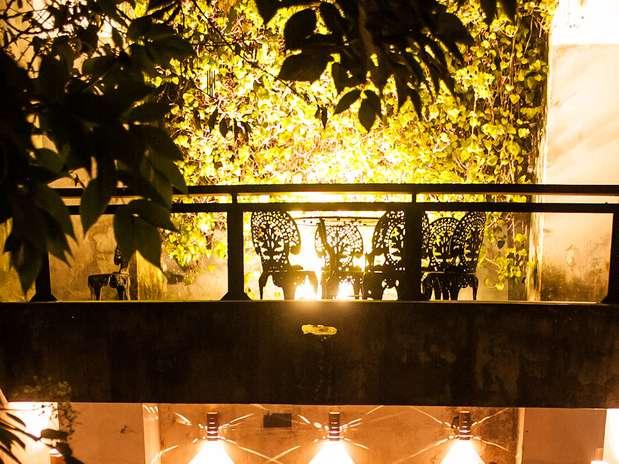 http://p1.trrsf.com/image/fget/cf/67/51/images.terra.com/2012/07/12/cineactores9de12.jpg