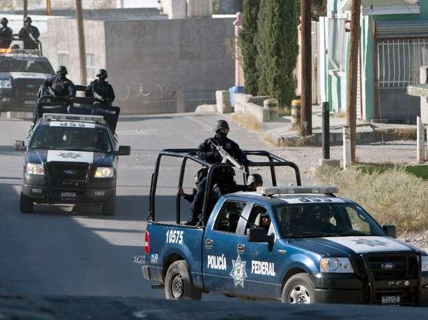 http://p1.trrsf.com/image/fget/cf/67/51/images.terra.com/2012/07/12/ciudadjuarez1.jpg