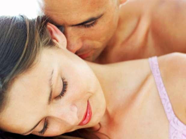 Las posiciones sexuales de las fotos aumentan el placer