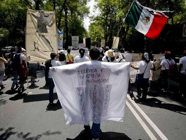 http://p1.trrsf.com/image/fget/cf/67/51/images.terra.com/2012/07/22/ach5461.jpg