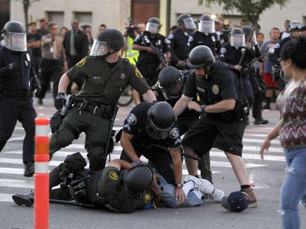 http://p1.trrsf.com/image/fget/cf/67/51/images.terra.com/2012/07/25/gm1e87p108r011975458531.JPG