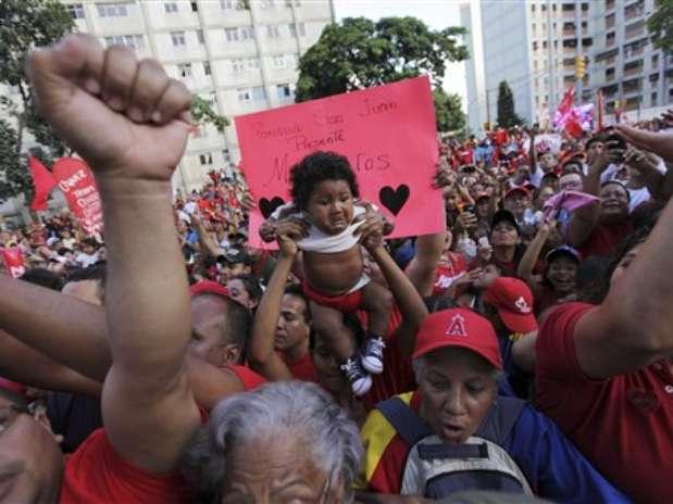 http://p1.trrsf.com/image/fget/cf/67/51/images.terra.com/2012/07/28/ap26198720849.jpg