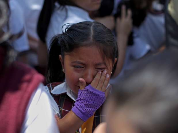 http://p1.trrsf.com/image/fget/cf/67/51/images.terra.com/2012/07/29/mexicoestudiantes1.jpg