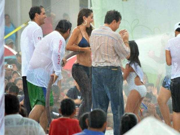 http://p1.trrsf.com/image/fget/cf/67/51/images.terra.com/2012/07/31/ninelconde.jpg