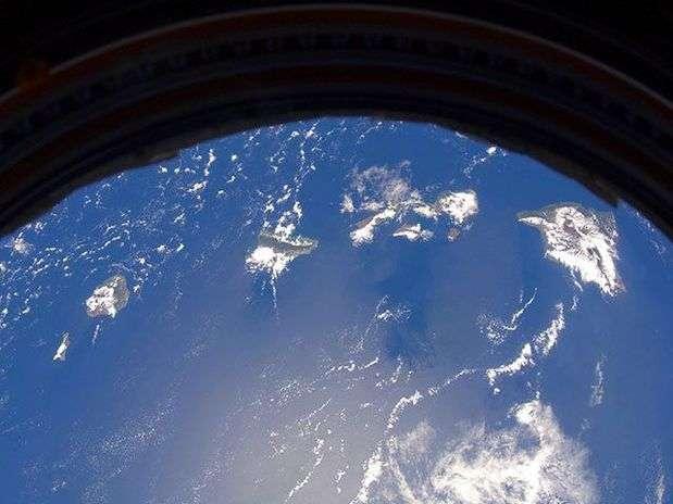 http://p1.trrsf.com/image/fget/cf/67/51/images.terra.com/2012/08/01/2468452-1838-rec.jpg