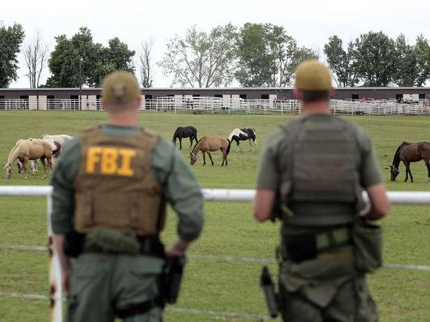 http://p1.trrsf.com/image/fget/cf/67/51/images.terra.com/2012/08/07/caballoszetas1.jpg