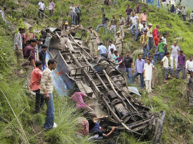 http://p1.trrsf.com/image/fget/cf/67/51/images.terra.com/2012/08/11/accidente-india-reuters.JPG