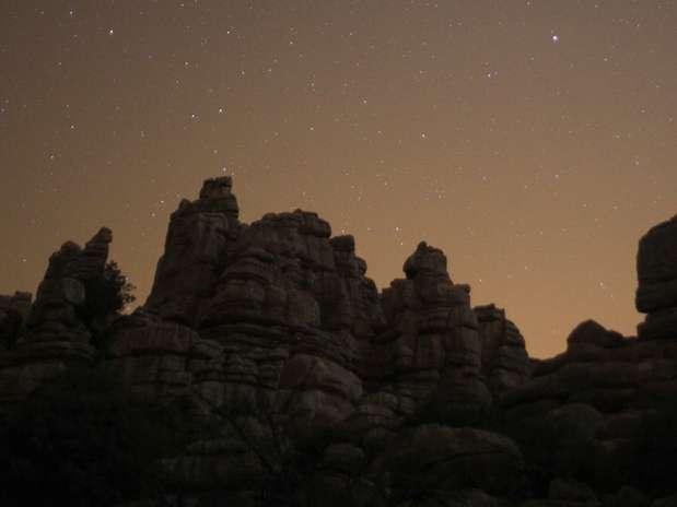 http://p1.trrsf.com/image/fget/cf/67/51/images.terra.com/2012/08/12/gm2e88c1mg201629298394.JPG