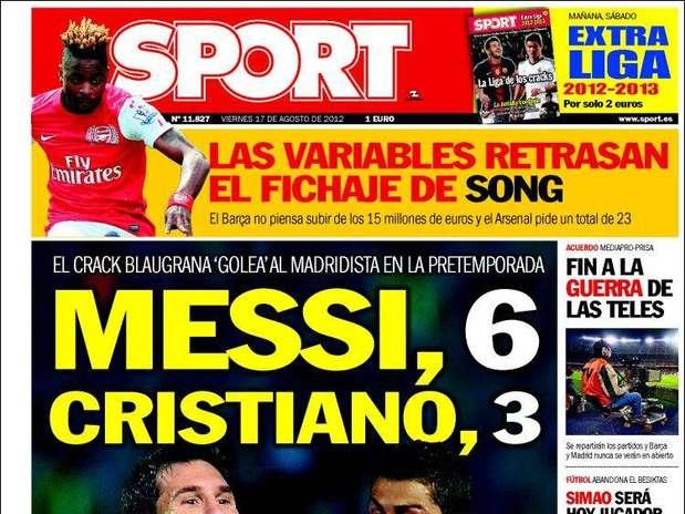 http://p1.trrsf.com/image/fget/cf/67/51/images.terra.com/2012/08/17/sport.jpg