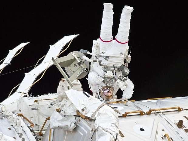 http://p1.trrsf.com/image/fget/cf/67/51/images.terra.com/2012/08/20/444576mainimage1640946-710.jpg