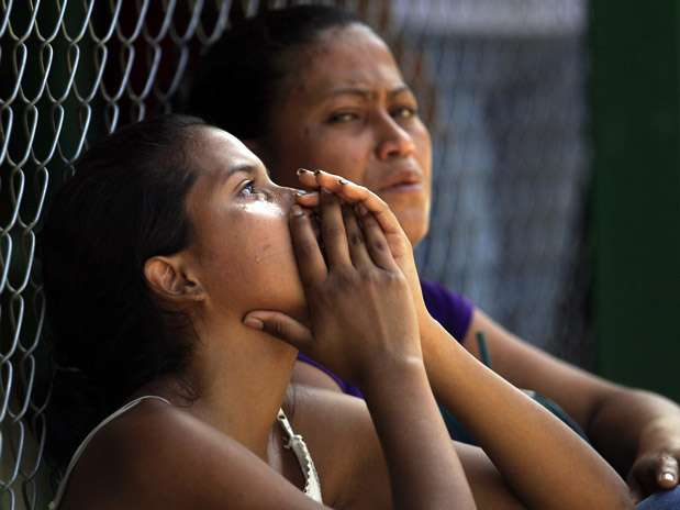 http://p1.trrsf.com/image/fget/cf/67/51/images.terra.com/2012/08/21/prison001.jpg