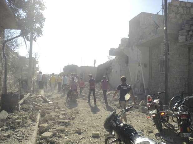 http://p1.trrsf.com/image/fget/cf/67/51/images.terra.com/2012/08/22/reuters-siria-01.JPG