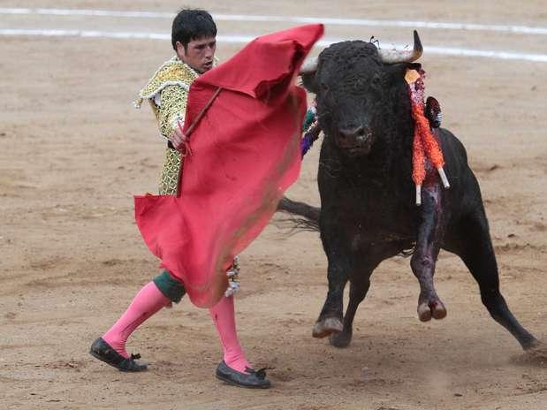 http://p1.trrsf.com/image/fget/cf/67/51/images.terra.com/2012/08/27/20826102.jpg