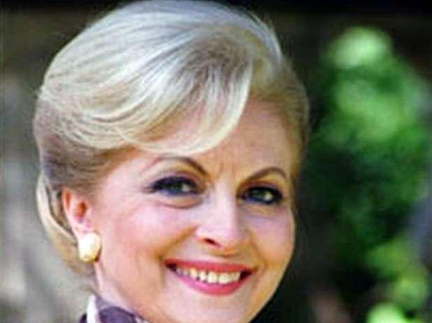 Abuelitas de telenovela: de las consentidoras a las villanas