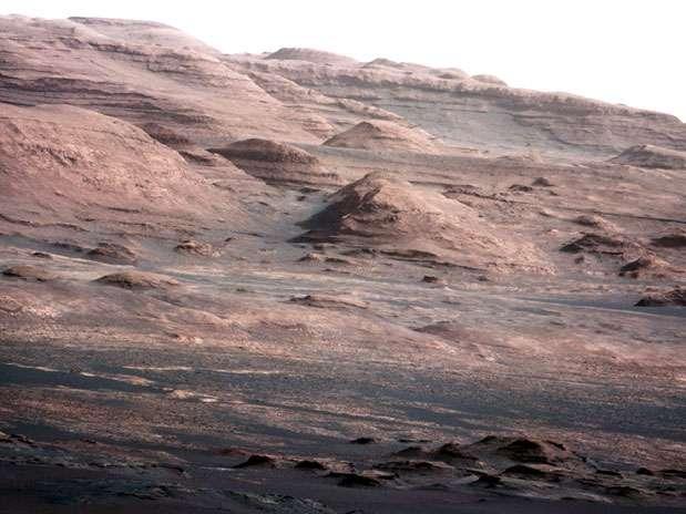 http://p1.trrsf.com/image/fget/cf/67/51/images.terra.com/2012/08/28/curiosity01.jpg