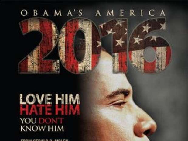 http://p1.trrsf.com/image/fget/cf/67/51/images.terra.com/2012/08/30/1-obama.jpg