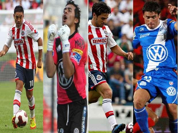 http://p1.trrsf.com/image/fget/cf/67/51/images.terra.com/2012/08/31/chipuebla.jpg
