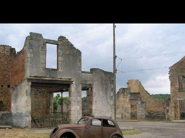 http://p1.trrsf.com/image/fget/cf/67/51/images.terra.com/2012/09/02/ciudadesolvidadas01.jpg
