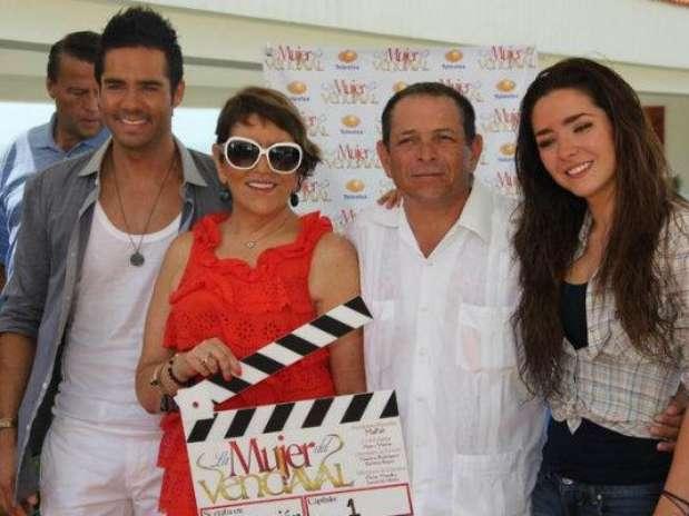 http://p1.trrsf.com/image/fget/cf/67/51/images.terra.com/2012/09/06/13f4a747-mujer_vendaval_6p.jpg