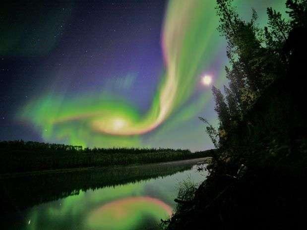 http://p1.trrsf.com/image/fget/cf/67/51/images.terra.com/2012/09/06/solares.jpg